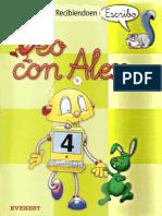 Leo_con_Alex4.pdf