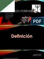 Psicología forense(1)(1)(1)(1).pptx