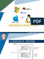 so_sesion_3.pdf