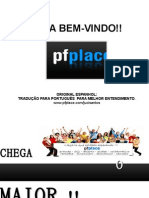 PFPLACE Portugues