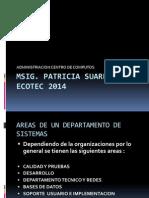 centro de computoclase 3.pptx