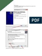 como recuperar tus archivos formateados.pdf