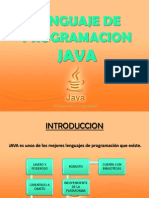 JAVAEXPO.ppt