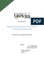 [ELI-363] Laboratorio N°1_revA.docx
