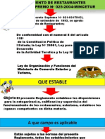 diapositiva restaurante.pptx