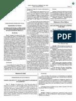 diario oficial  05-10-2013 rsa.pdf