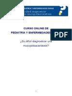 PEDIATRIA ENFERMEDADES RARAS.pdf