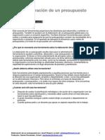 Elaboracion de un propuesto Part 1.pdf