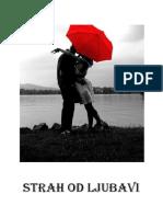 Matej.pdf