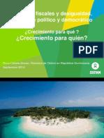 Desarrollo, desigualdad  y política fiscal.pdf