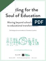 Battling-for-the-Soul-of-Education.pdf