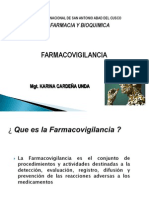 FARMACOVIGILANCIA_kcu.pptx