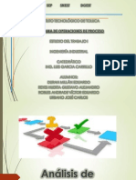 analisis de operaciones.pptx