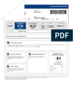 boarding_pass ca.pdf