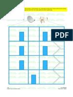 Ejercicio nº 02 - Técnicas y Procesos - Instalación de Canalización en un edificio aplicando la ICT.pdf