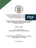 18T00480.pdf
