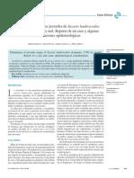 caso clinico ascaris.pdf