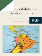 Venezuela- la economía más vulnerable de la Región .pdf