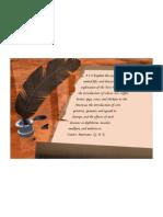 columbian exchange flip with key