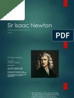 Sir Isaac Newton.pdf