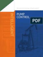 BA1011 Intellegent Pump Control Brochure FINAL LR