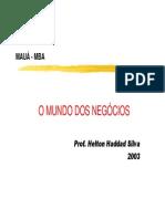 aula_mundo_dos_negocios.pdf