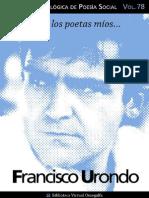cuaderno-de-poesia-critica-n-78-francisco-urondo.pdf