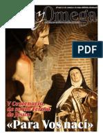 Alfa y Omega - 09 Octubre 2014.pdf