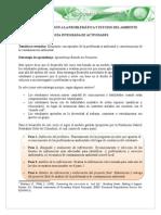 Guia_integrada de introduccion  a la problematica y estudio del ambiente.doc