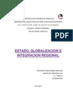 TRABAJO SOBRE LA GLOBALIZACION  I.docx