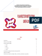 plan rector institucional 2014_definitivo.pdf