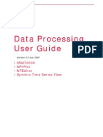 MANUAL Data-Proc-AMT-MT.pdf