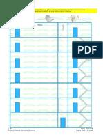 Ejercicio nº 04 - Técnicas y Procesos - Instalación de Canalización en un edificio aplicando la ICT.pdf