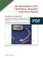 XLPF User Guide.pdf