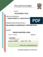relaciones-volumetricas-y-gravimetricas-en-los-suelos.docx