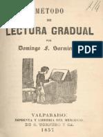 Mètodo Lectura Sarmiento.pdf