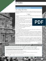 01 numeros reales 2.pdf