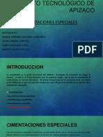 cimentaciones exp..pptx