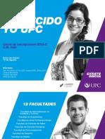 [UPP-12-092]UPC_VolanteA5_Feria_V2.pdf