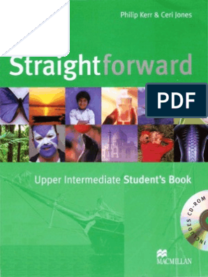 9f0c7d75d7fd straightforward_upper_intermediate_students_book.pdf | Perfect ...