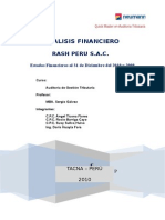 Análisis Rash Perú Final.doc