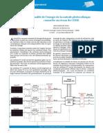 bulletin_027_03.pdf
