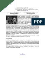 OSCHILEVSKI FE CRISTIANA PARA HOY.pdf