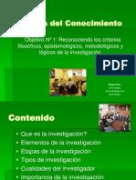 feria_del_conocim[1].ppt