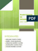 PLAN ESTATAL DE DESARROLLO-3.pptx