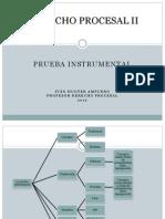 LA PRUEBA_INSTRUMENTAL.pdf
