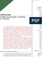 libro manuel.docx