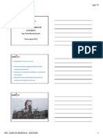 ASOCEM_SEGURIDAD INDUSTRIAL_Ing. Barzola_21agosto14_Cuzco.pdf