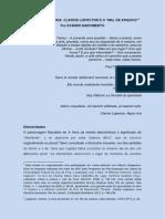 EVANDRO NASCIMENTO. Arquivo.pdf