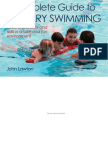 Aj6j6.Complete.swimming.guide.to.Primary.swimming